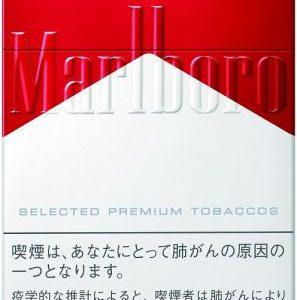 5年以上禁煙中にタバコを吸ってみた感想